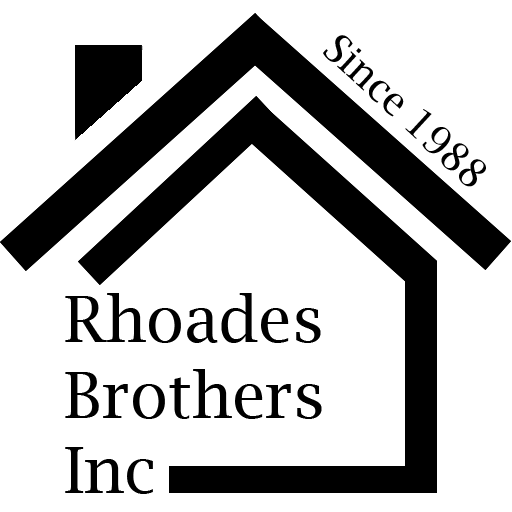 Rhoades Brothers Inc.